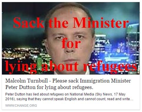 SackDutton.JPG